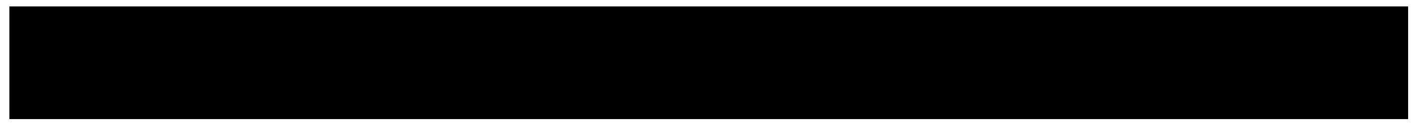 Logo KeineMachtdemHass