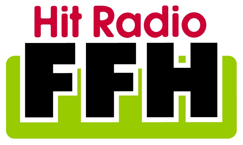 Logo Hit Radio FFH