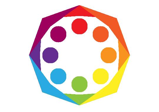 Logo HateAid